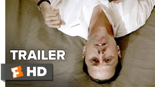 Papa Hemingway in Cuba Official Trailer 1 (2016) - Giovanni Ribisi, Adrian Sparks Movie HD