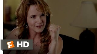 Senior Skip Day (1/10) Movie CLIP - Seize the Day (2008) HD