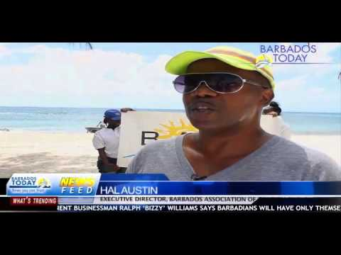 BARBADOS TODAY MORNING UPDATE - October 23, 2015