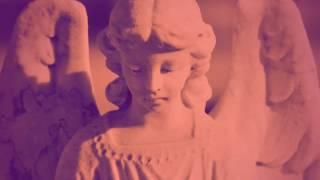 MAMMOTHOR - Faith Healer (Lyric video)