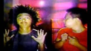 IyoTube: MoymoyPalaboy - Rock Baby Rock