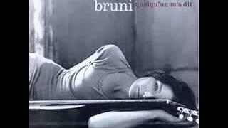 Carla Bruni Quelqu 39 Un M 39 A Dit