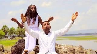 YENU TAKELE & SAMI ABEBE NEW ETHIOPIAN AMHARIC PROTESTANT MEZMUR