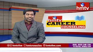 Gitam School of Architecture Associate Prof Mukteshwar about Architecture Course  | Career Time