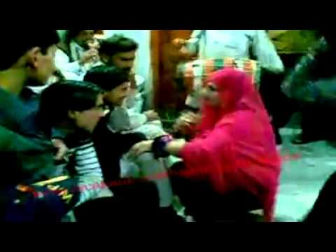 Peshawar new mast hot saxy Private Pashto Mujra Program 2014