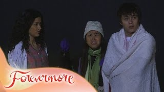 Forevermore: The Meetup | Full Episode 2
