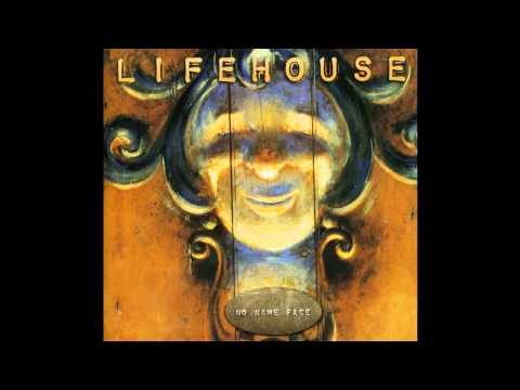 Lifehouse - No Name Face (Full Album)