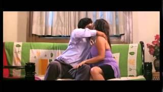 NAMKEEN CHAT MASALA (2007) CLIP 02
