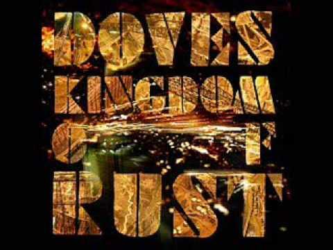 Doves - The Greatest Denier