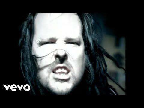 Korn - Y'all Want A Single