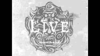 Watch Live Graze video