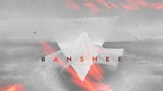 TereFere - Banshee