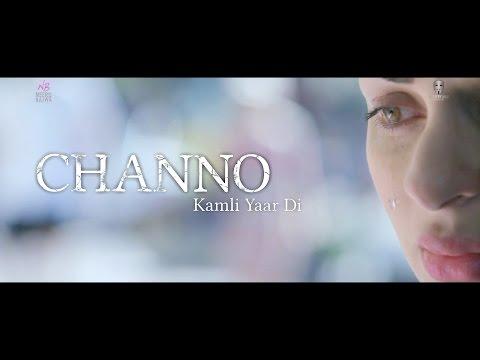 Channo Kamli Yaar Di (2016) Watch Online - Full Movie Free