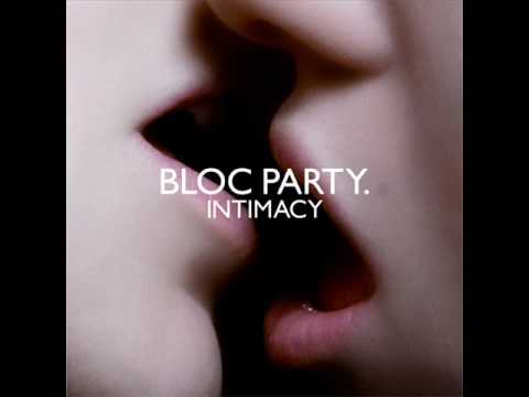 Bloc Party - Zephyrus