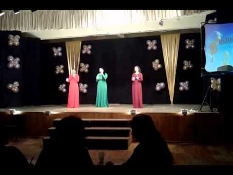Екатеринбург большая перемена конкурс