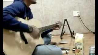download lagu Lukaku D Masiv Cover  Jossi Sts gratis