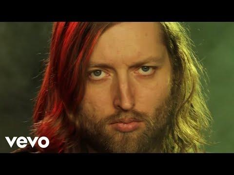 Killers - I Feel It In My Bones