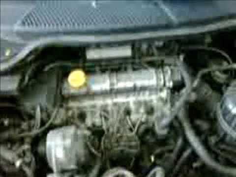 Dr CARRO   Dica Scenic não pega Modulo defeito Renault