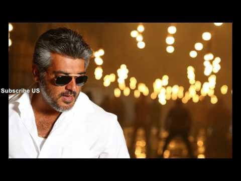 தல 57 எப்போது தொடங்குகிறது ரிலீஸ் எப்போது| kollyTube | Tamil Cinema News