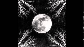 Vorschaubild Corpus Christii + Darkmoon...