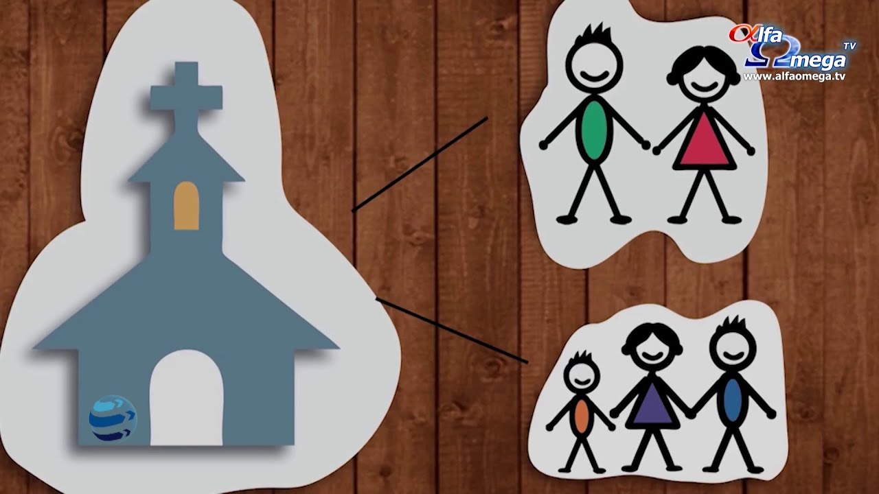 RSP - Problema orfanilor si adoptia in context international. Ucraina fara orfani
