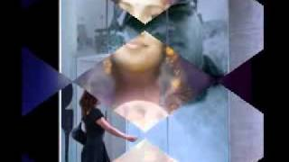 ShopnerMela Anam =Ami Kul Hara By Babul Karaoke Track Music Sale To Do Cont=00966 553980420