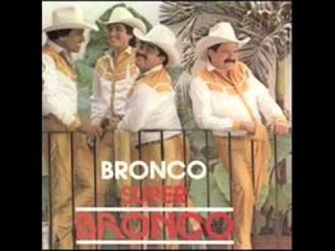 Grupo Bronco (Resbalosa, Resbalosita).wmv