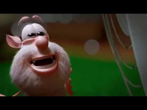Booba   Office   Episode 4 Trailer thumbnail
