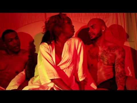 Love Keyyz - When We Making Love [Unsigned Artist]