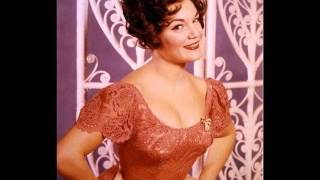 Watch Connie Francis Everybodys Somebodys Fool video