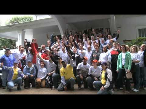 2011 Choice Hotels International Entry: BC Center for Corporate Citizenship Film Festival