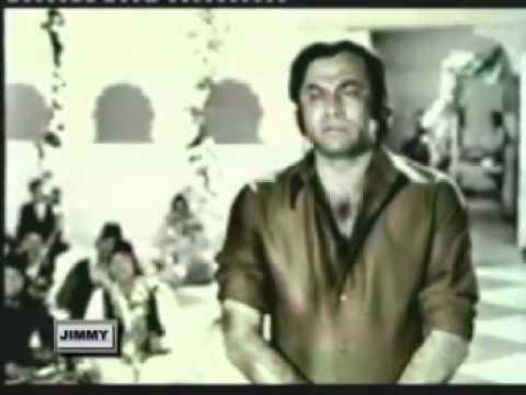 Bhar Do Jholi Meri Ya Muhammad.flv video