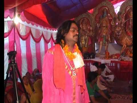 Teri Bholi Si Surat Sawariay By Dhiraj  Halchal video