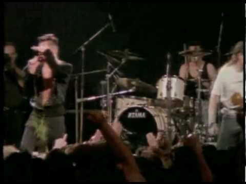 Sweet and Tender Hooligan - Morrissey The Smiths