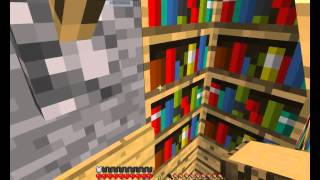 Minecraft minigame pirate defence uberminecraft minigame
