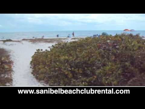 Virtual Tour of Unit 1D, Sanibel Beach Club, Sanibel Island FL (Part 4 of 4)