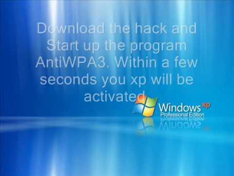 Microsoft Windows Server 2003 Service Pack