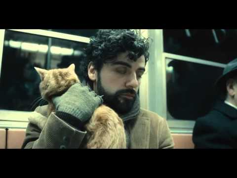 Inside Llewyn Davis (2013) Red Band Official Trailer (HD) Oscar Isaac, Carey Mulligan