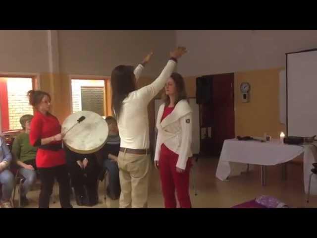 ZARATHUSTRA's Magic Wednesday in Bardufoss
