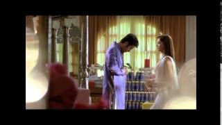 All in one deleted scenes from the movie Yeh Jaawani he Deewani