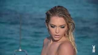 Lara Cole | Playboy México
