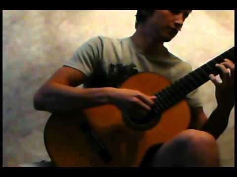 Федерико Морено Торроба - Sonatina y Variacion