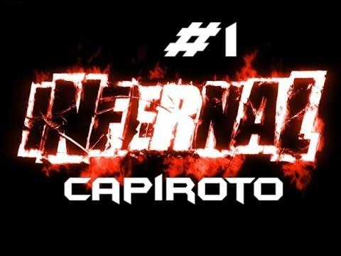Infernal - Snoop Dogg CAPIROTO