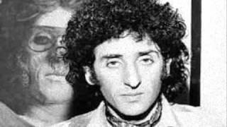 Watch Franco Battiato Il Silenzio Del Rumore video