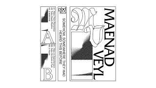 Maenad Veyl - D.M.M.R.M. (PBD10.5)