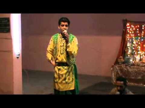 Narotam Sharma Live Naa Jayeo Pardesh Contect 0091-9872440061