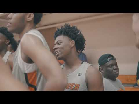 TEAM TAKEOVER 2019 ROAD TO PEACH JAM • EP 4 FINALE