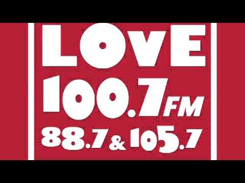 Epic call me love fm Cyprus morning show prank