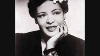 Watch Billie Holiday Remember video