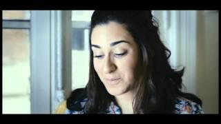 محمد خان وأمينة خليل في مشهد من فيلم عشم Scene from ASHAM 2012